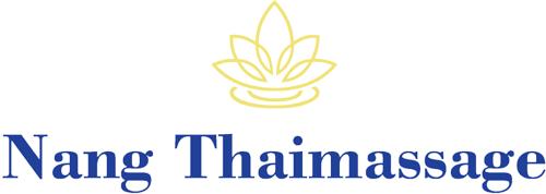 Nang Thaimassage Wietmarschen Lohne